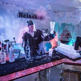 amsterdam_ice_bar_5.jpg (1)
